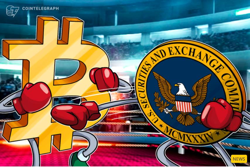 bitcoin kereskedési késleltetés