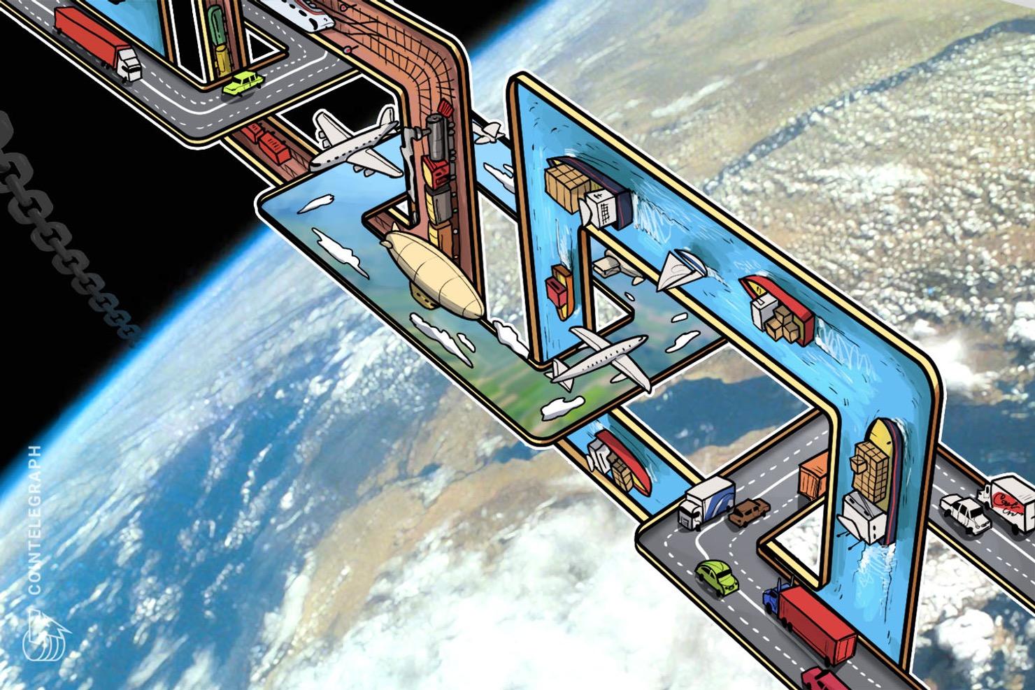 Blockchain-supply_chain
