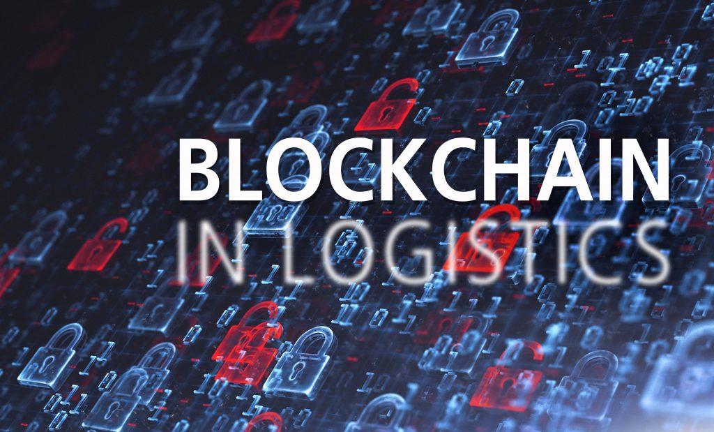 Blokklanc-logisztika_cryptofalka
