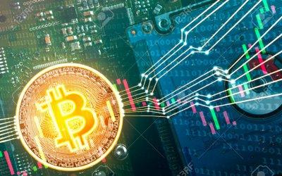 Miért éri meg Bitcoinnal és kriptovalutákkal kereskedni?