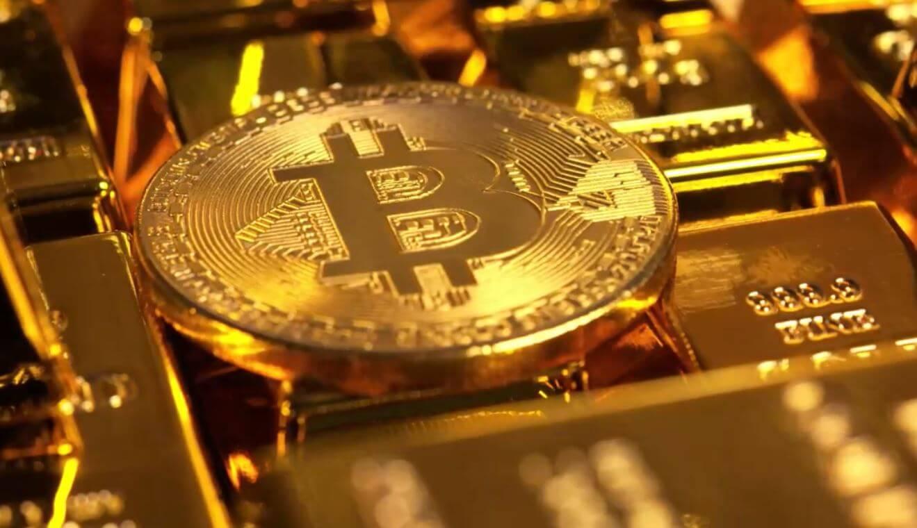 arany_bitcoin_cryptofalka_2