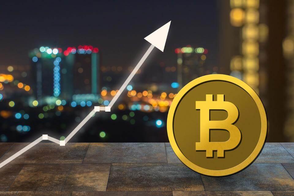 arany_bitcoin_forbes