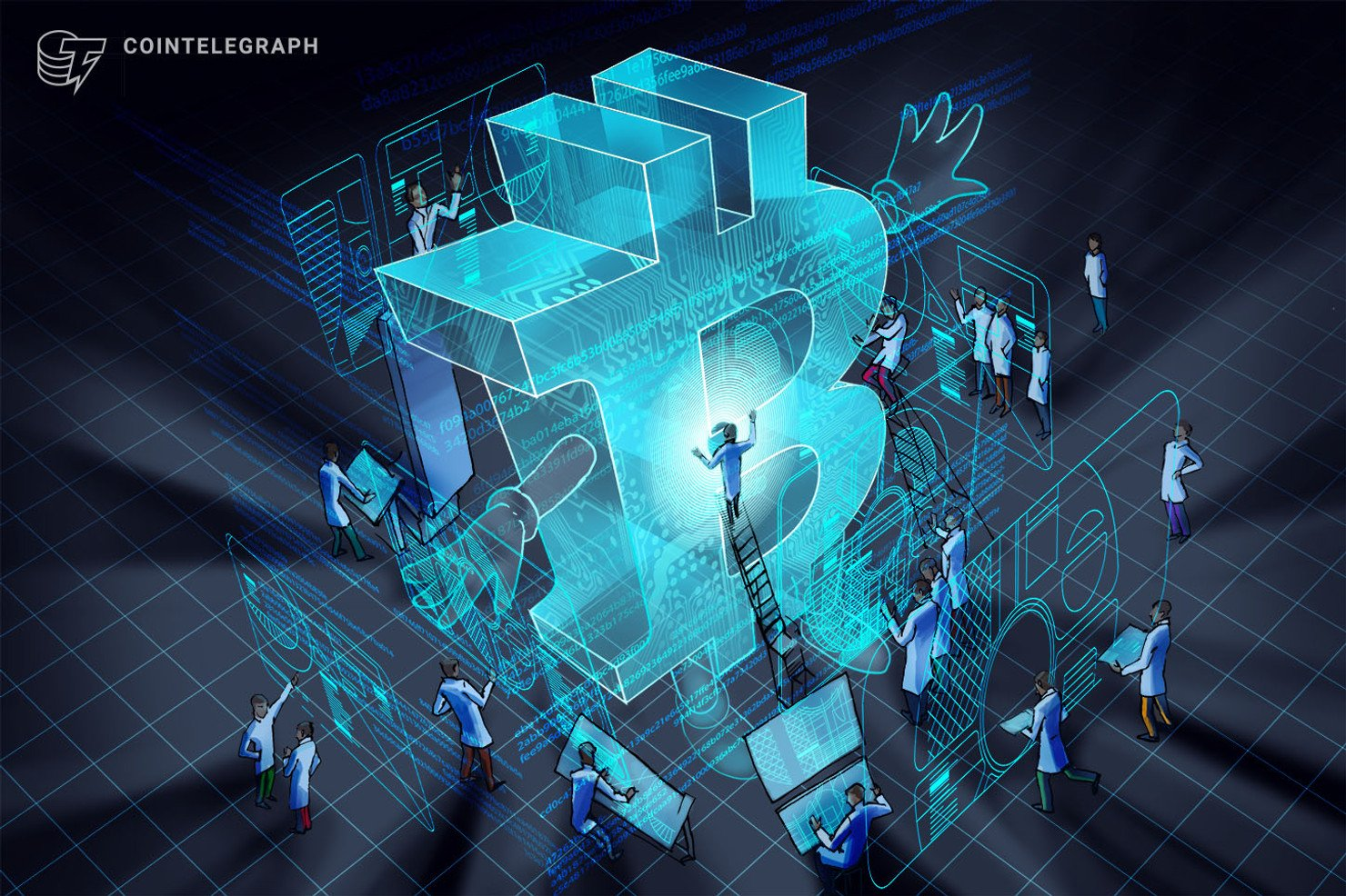 bitcoin_hash_rate