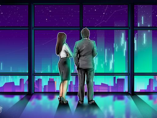 kriptovaluta piac