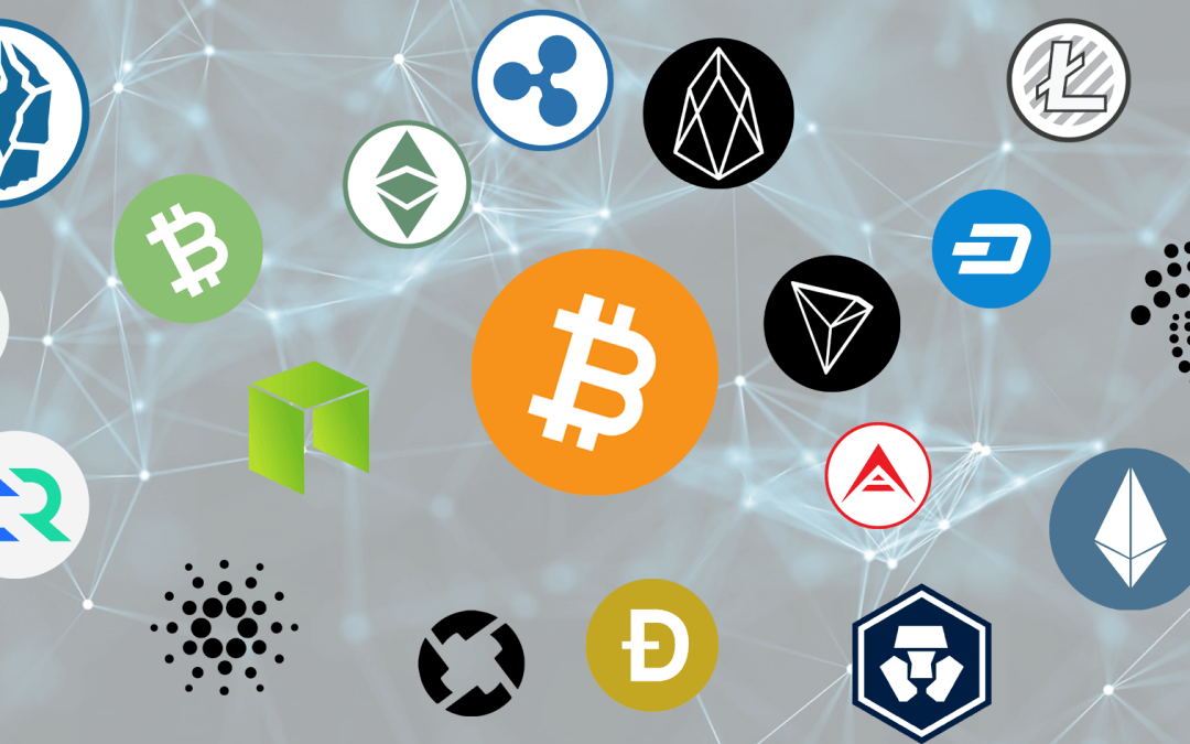 Technikai elemzés: Ez már maga lenne a Bitcoin bika piac?