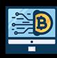 Mi a bitcoin, kriptovaluta, blockchain technológia, kriptovaluta bányászat