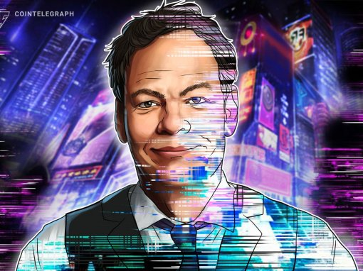 bitcoin ár spekuláció