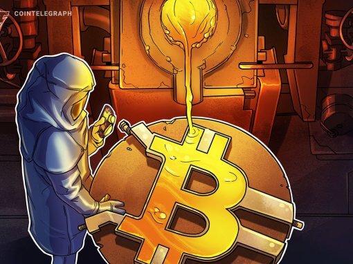 bitcoin_blokkfelezés