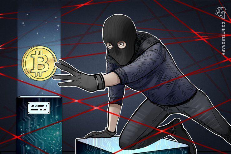 kriptovaluta tippek