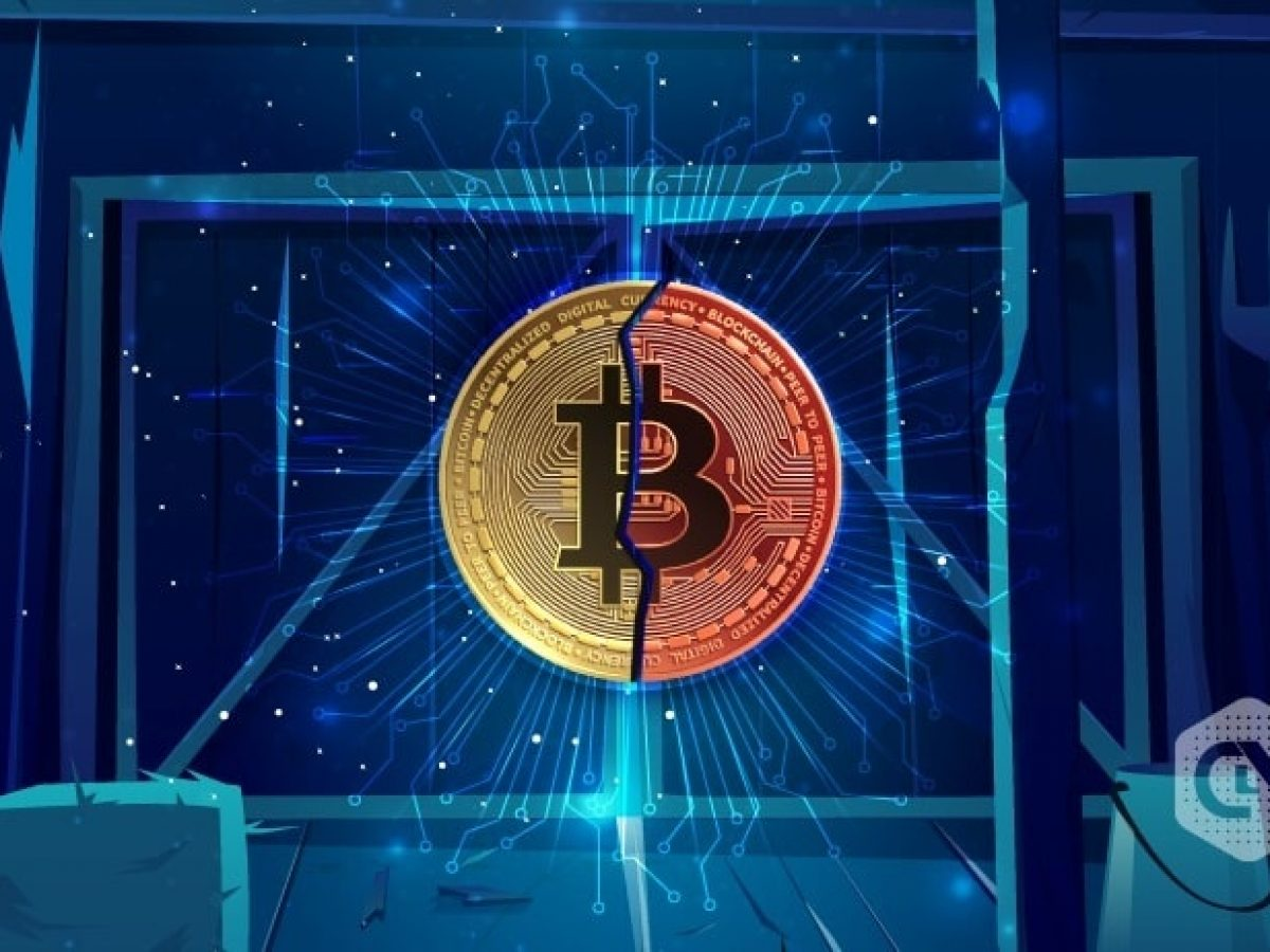 Bitcoin_blokkfelezés_cryptofalka_3