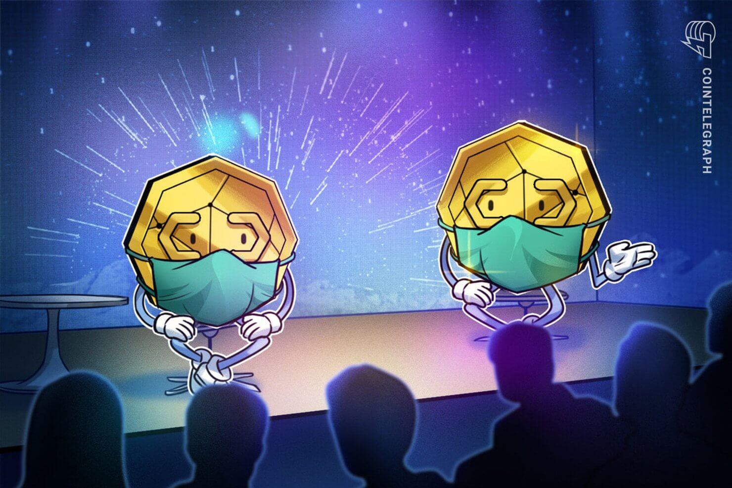 CME_Bitcoin_futures_koronavírus_2