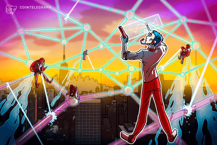 Bitcoin műszaki elemzés - Új napi kriptográfia