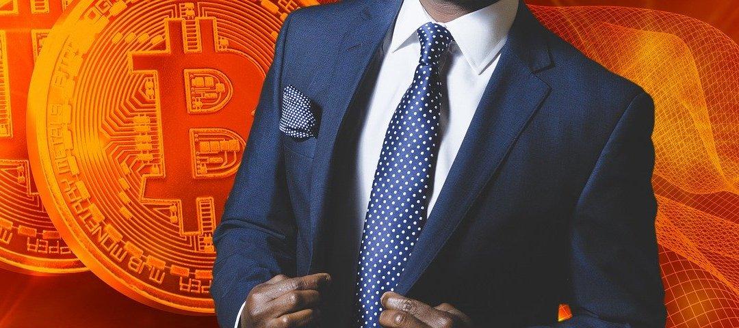 Így vélekednek a dollármilliárdos üzletemberek a Bitcoinról