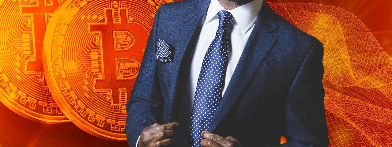 Üzletemberek-bitcoinrol