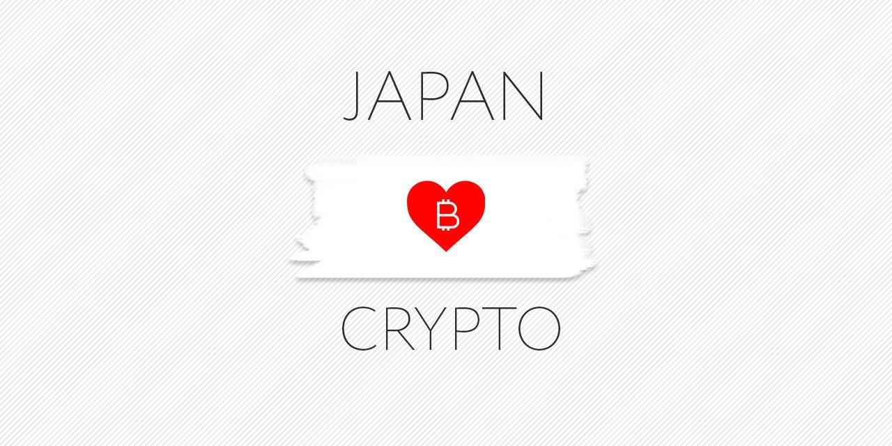 kriptobarát japán