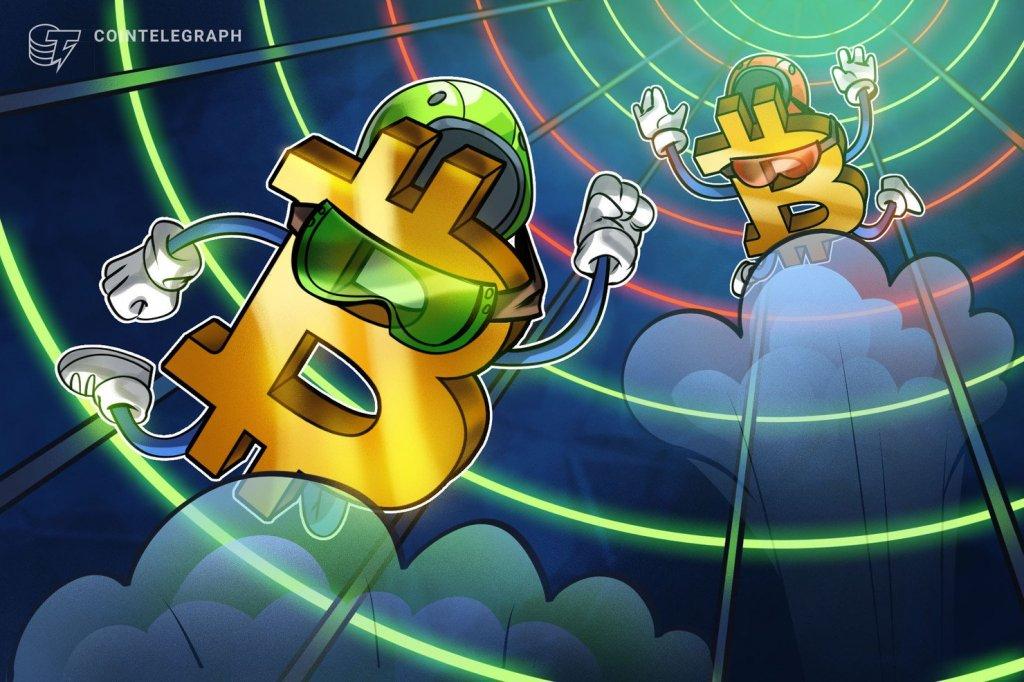 penzugyi válság bitcoin