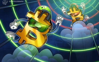 Lehet-e a Bitcoin a válasz a pénzügyi válság ellen?