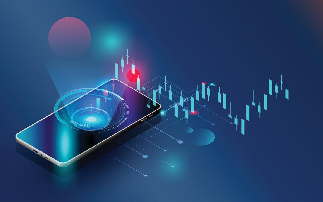 Technikai analízis – Humbuk vagy logikus kereskedés?