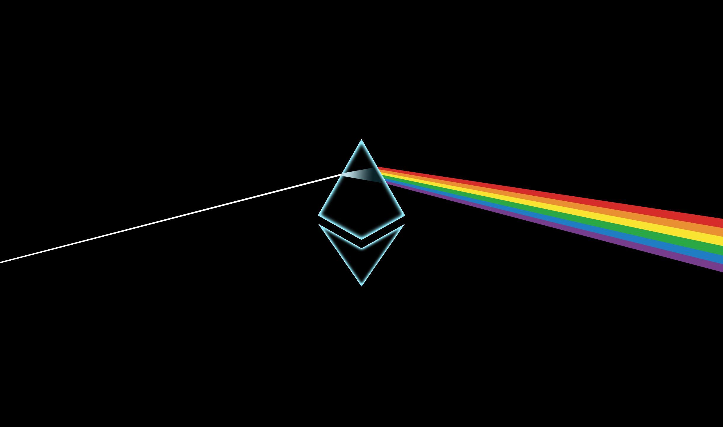 A négy nagy könyvvizsgáló Ethereum 3 I Cryptofalka