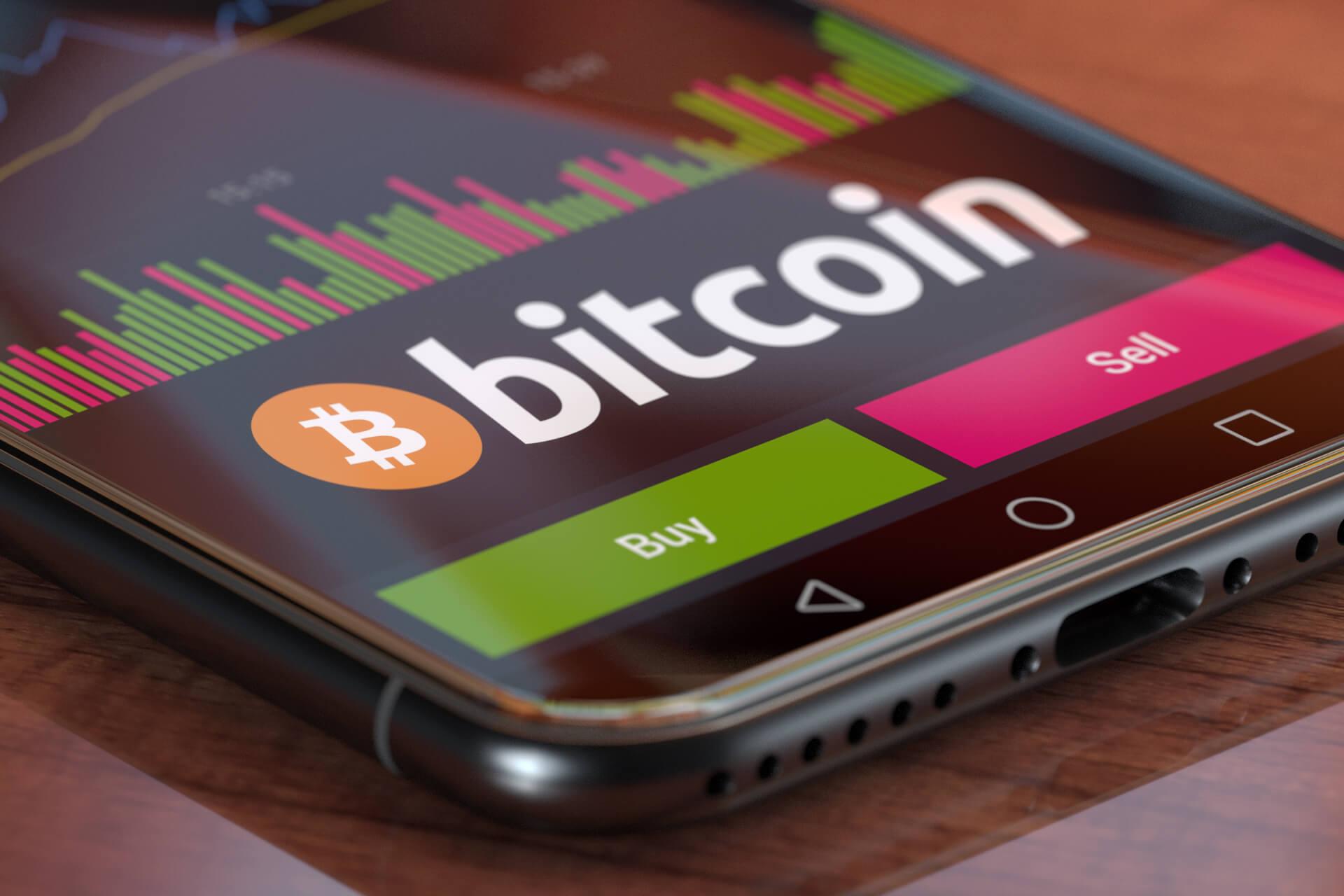 a mai tőzsdei bitcoin