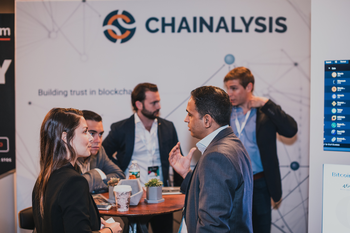 chainalysis_blokkfelezés