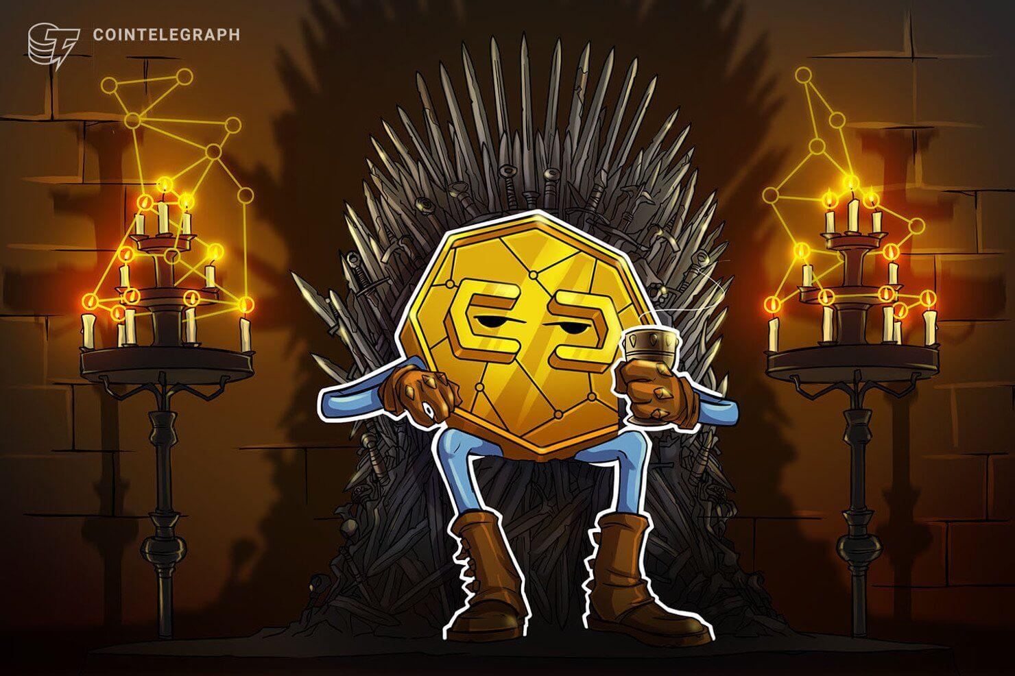 digitális valuták cryptofalka