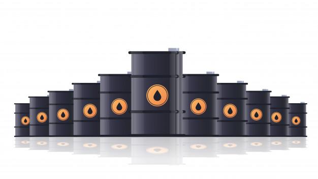 olaj ára cryptofalka 3