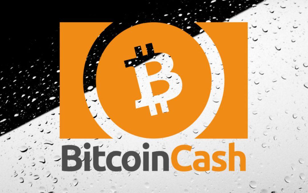 Bitcoin újratöltve! Mi a Bitcoin Cash és hogyan jött létre?