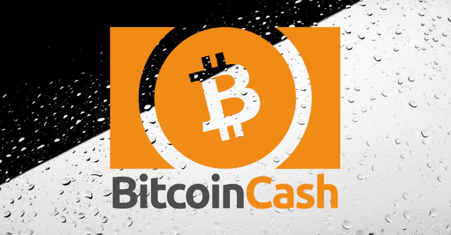 Bitcoin cash projekt ismertető I Cryptofalka