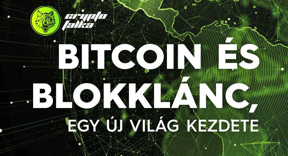bitcoin kereskedési forradalom legjobb platform a btc kereskedelemhez