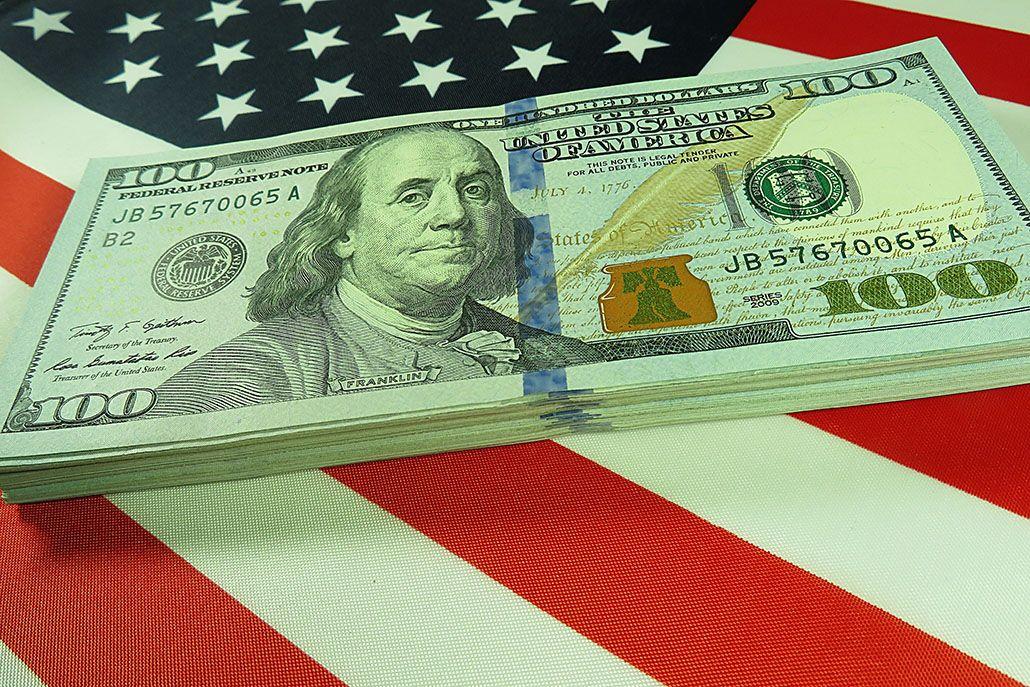 Digitális valuták dollár I Cryptofalka