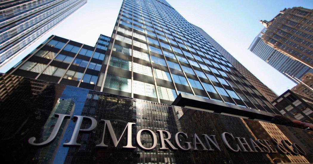 Digitális valuták dollár JP Morgan I Cryptofalka