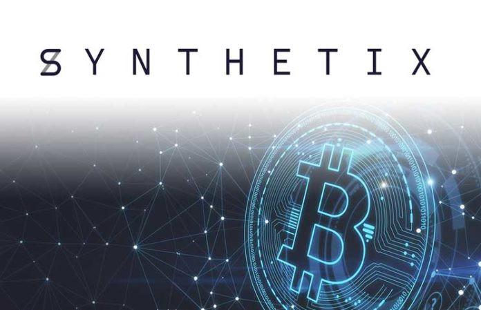 Ethereum fejlesztés 2 I Cryptofalka