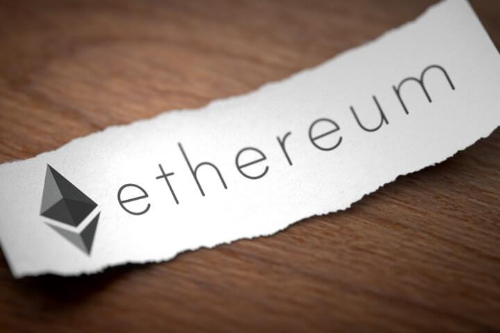 Ethereum fejlesztés I Cryptofalka