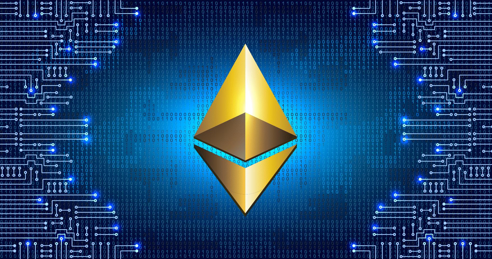 Ethereum hálózat I Cryptofalka