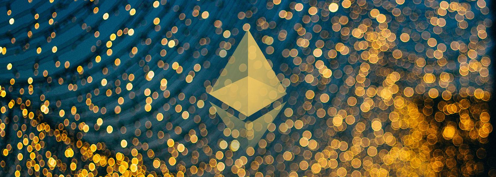Ethereum staking I Cryptofalka