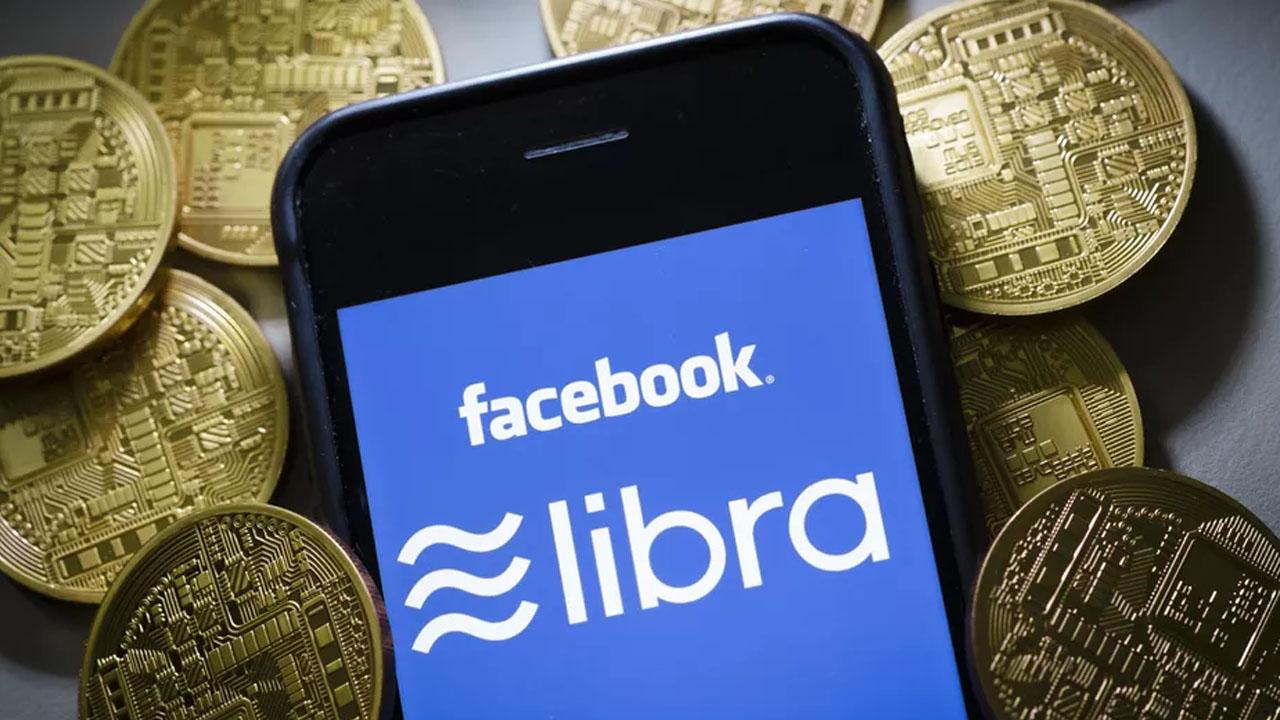 Facebook libra új CEO I Cryptofalka