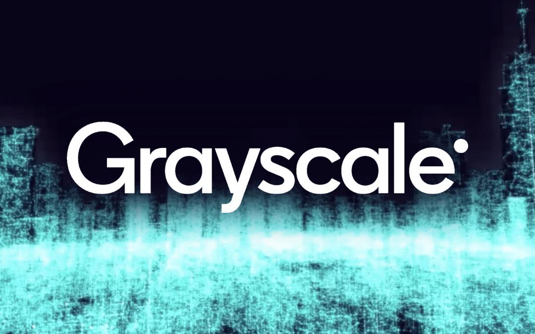 Napi 607 Bitcoin-t vásárolt a Grayscale Befektetési Alap