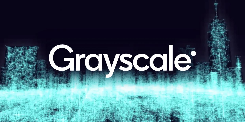 Grayscale befektetési alap I Cryptofalka