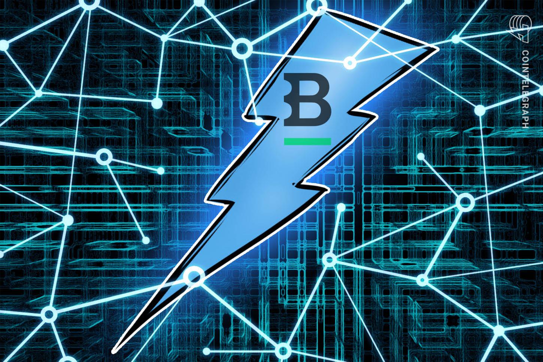 bitcoin lightning hálózati szám a tranzakciók száma