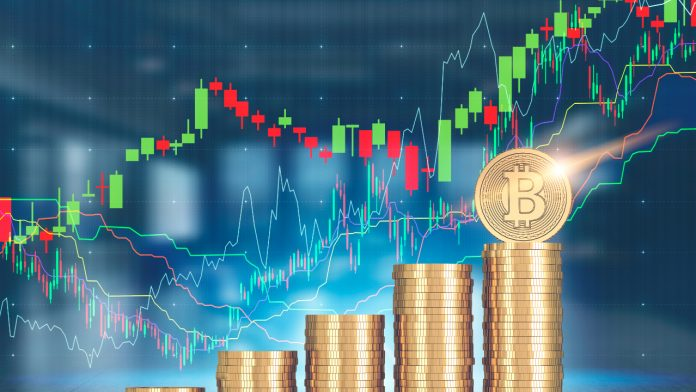 bitcoin befektetés