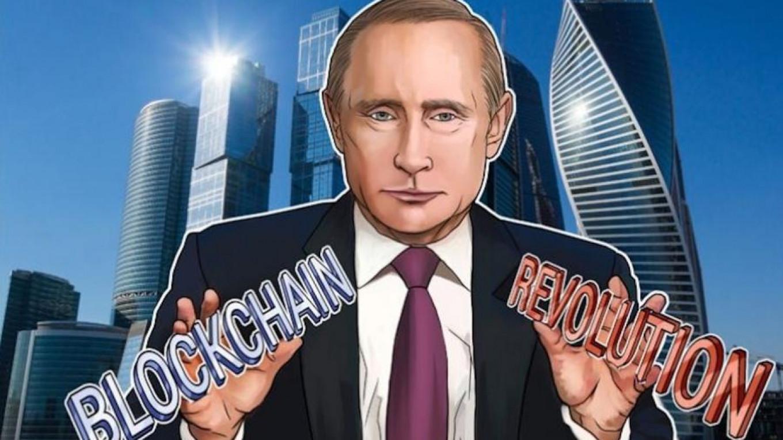 orosz_blokklánc_atm