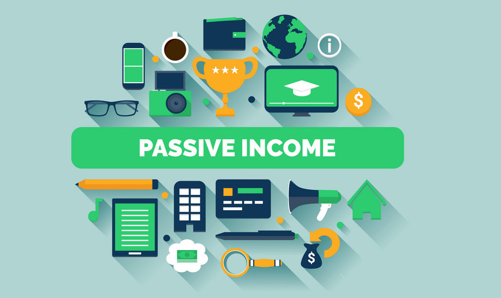 Gyűjts passzív jövedelmet a Binance hitelezés segítségével