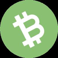 Bitcoin Cash (BCH) altcoin I Cryptofalka