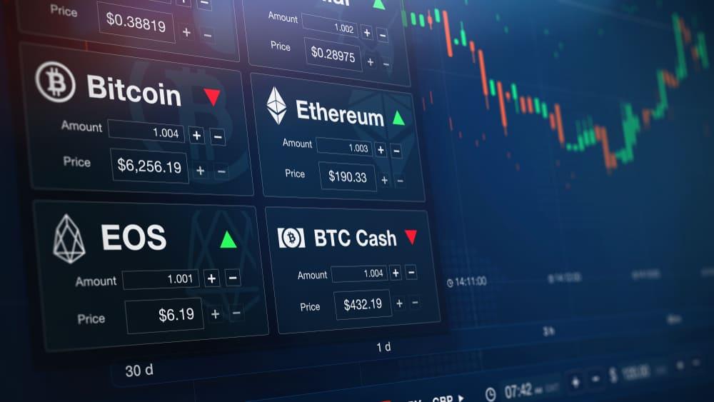 A Darknet piac meghatározása - Bitcoin - 2021