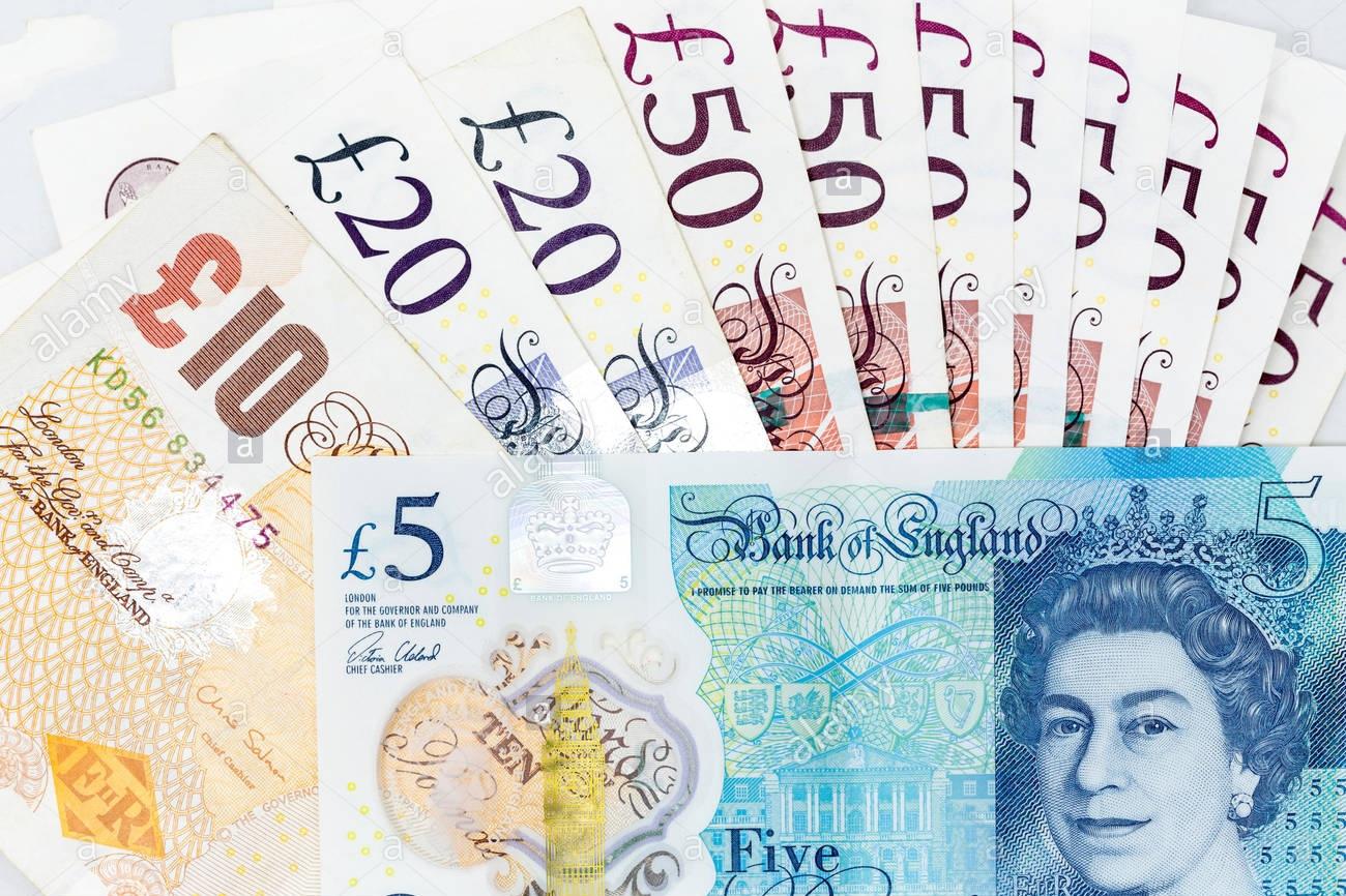 Bitcoin dollár euró font valuta I Cryptofalka