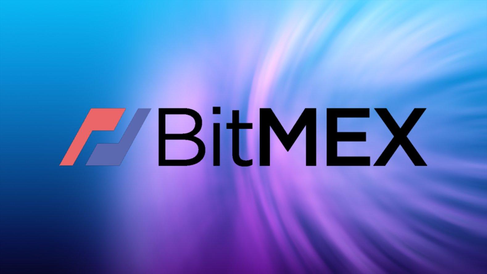 Coinmarketcap bitmex I Cryptofalka
