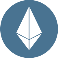 Ethereum (ETH) altcoin I Cryptofalka