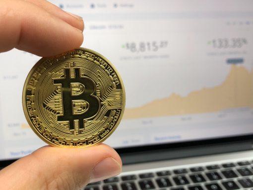 Messari Bitcoin intézményi befektetők I Cryptofalka