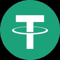Tether (USDT) stabilcoin I Cryptofalka